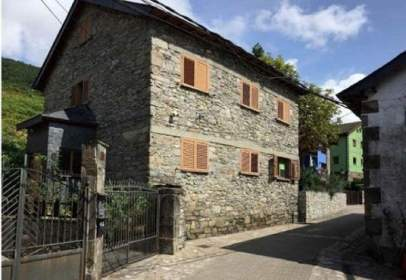 Casa en calle San Roque, nº 11